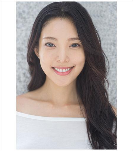 matukawaakiko_01.jpg