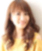 anela20_kadoguchitaeko.jpg