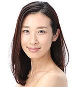 iara49_kobayashikumiko.jpg