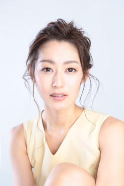 kimura-maho080