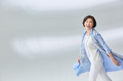 撮影/神子俊昭