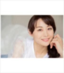 hikari_001.jpg