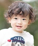 kids04_taro.jpg