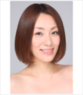 narraokayukiyo_01.jpg