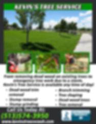 Kevin's Tree Service.jpg