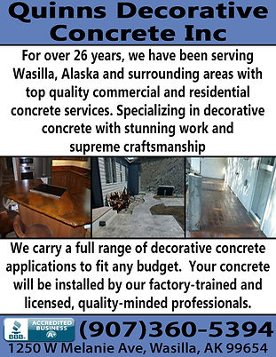 Quinns Decorative Concrete.jpg