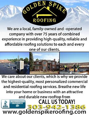 Golden Spike Roofing.jpg