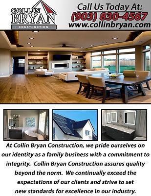 Collin Bryan Construction.jpg