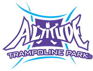 altitude_trampoline_park_monroe_logo.png