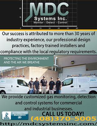 MDC Systems, Inc.jpg