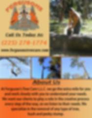 Ferguson's Tree Care LLC.jpg