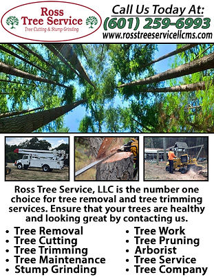 Ross Tree Service.jpg