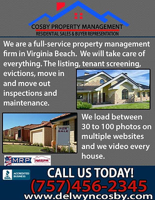 crosby property management.jpg