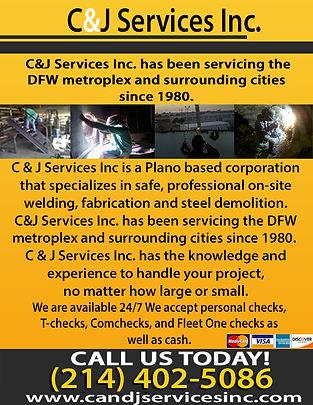 C&J Services Inc (1).jpg