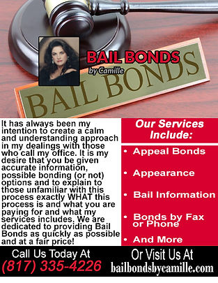 Bail Bonds by Camille.jpg