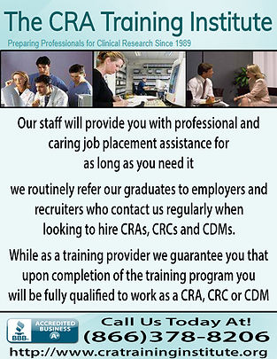 CRA Training Institute.jpg