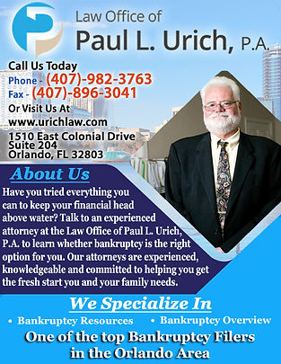 Law Office of Paul L. Urich, P.A..jpg