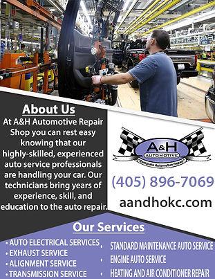 A & H Automotive.jpg