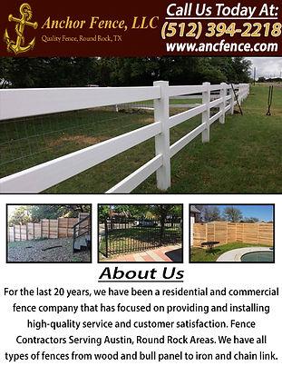 Anchor Fence LLC.jpg