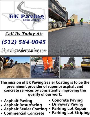 BK Paving-Sealer Coating.jpg