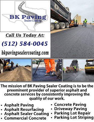 BK Paving-Sealer Coating.jpg
