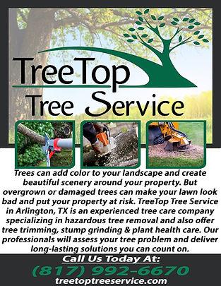 Treetop Tree Service.jpg