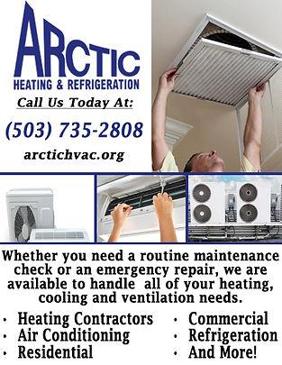 Arctic Heating & Refrigeration.jpg