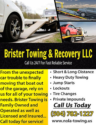 Bristers Towing and Recovery.jpg