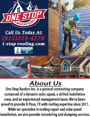 One Stop Roofers.jpg