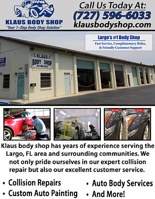 Klaus Body Shop.jpg