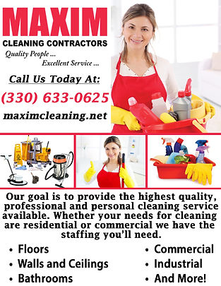 Maxim Cleaning Contractors Inc..jpg