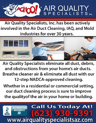 Air Quality Specialist.jpg