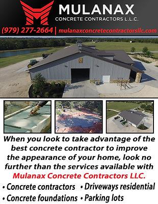 Mulanax Concrete Contractors, LLC.jpg