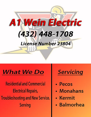 A1 Wein Electric.jpg