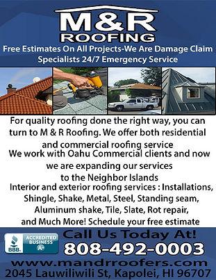 M & R Roofing (1).jpg