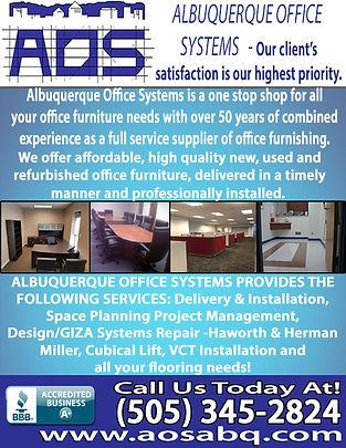 Albuquerque Office System.jpg