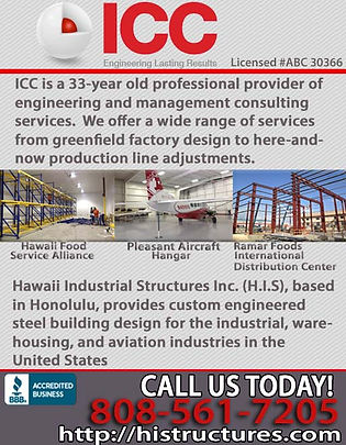 Hawaii Industrial Structures (ICC).jpg