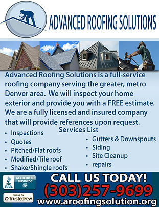 advance roofing solutiond.jpg