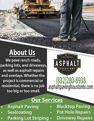 Asphalt Solutions.jpg