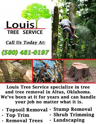 Louis Tree Service.jpg