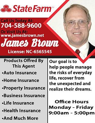 James Brown Statefarm.jpg