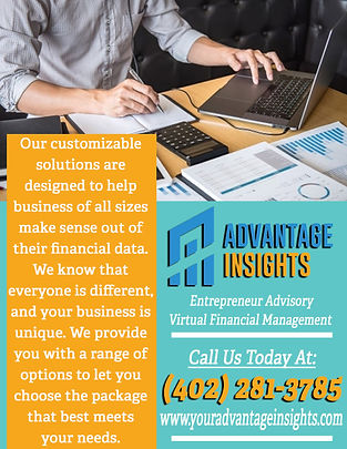 Advantage Insights, LLC.jpg