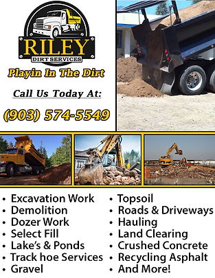 Riley Dirt Services.jpg