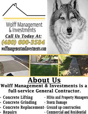 Wolff Management & Investments.jpg