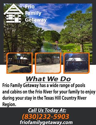 Frio Family Getaway.jpg