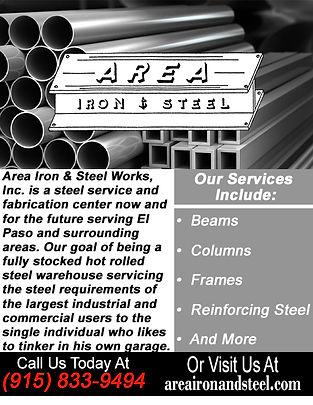 Area Iron.jpg