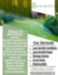Sprinkler Specialist Inc..jpg