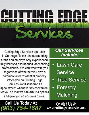 Cutting Edge Services.jpg