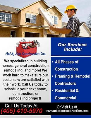 Art & Son Construction Inc.jpg