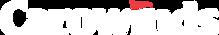 carowinds-logo_213x34.png